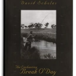 The Enchanting Break O'Day - David Scholes