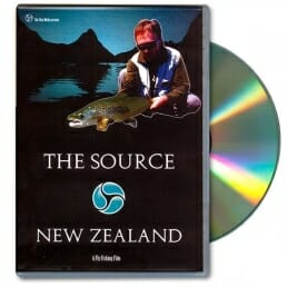 The Source New Zealand - Gin-Clear Media