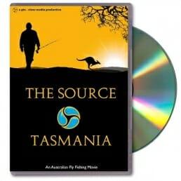 The Source Tasmania - Gin-Clear Media