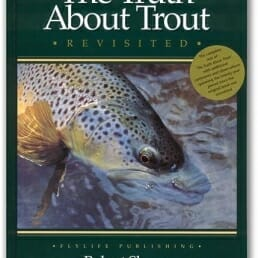 The Truth About Trout Revisited - Rob Sloane