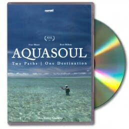 Aquasoul - DVD - Krank Productions