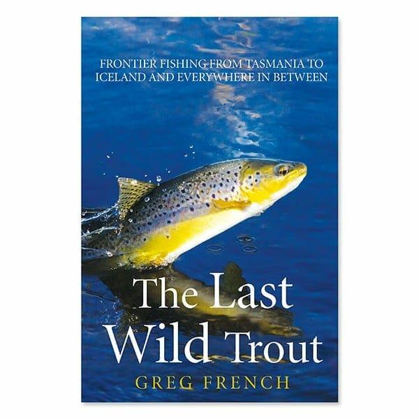 last wild trout frontDS-600x600