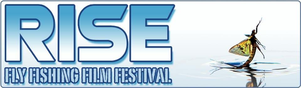 rise banner euro 2012