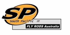 Fly Fishing Retailers & Wholesalers - FlyLife Magazine