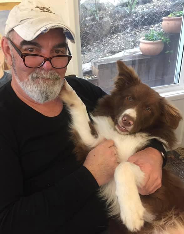 dog-and-me