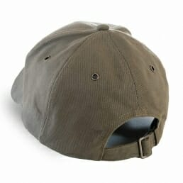 FlyLife Masthead Cap