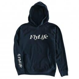FlyLife Masthead Hoody